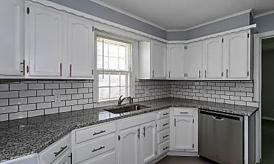 Kitchen, 1208 E 85th St, 0
