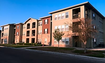 Windscape Apartments, 0