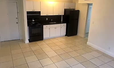 Kitchen, 1600 NW 7th Ct, 0