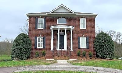 Building, 1108 Gray Fox Ln, 0