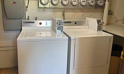 Kitchen, 263 N. Hyland, 2