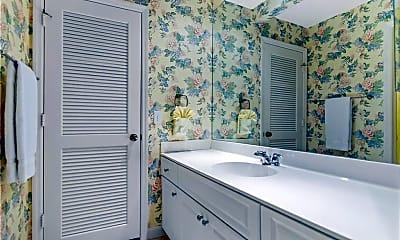 Bathroom, 200 Sable Oak Ln 102, 2