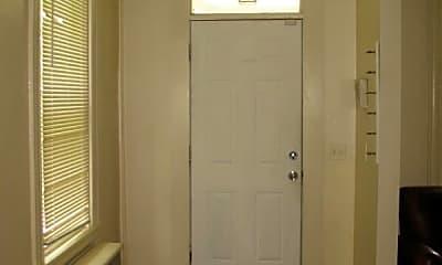 Bathroom, 6010 Clearspring Rd, 2