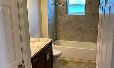 Bathroom, 1605 Pine,, 2
