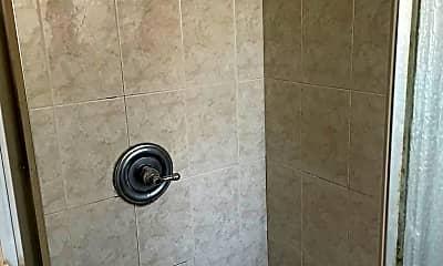 Bathroom, 44 Otis St, 2