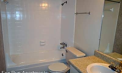 Bathroom, 300 S John Redditt Dr, 2