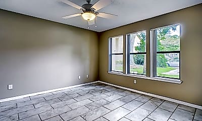 Bedroom, 4005 Crockers Lake Blvd, 1
