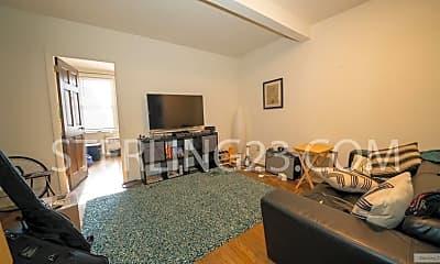 Living Room, 23-10 36th St, 1