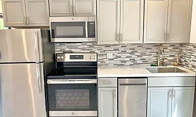 Kitchen, 133 Ocotillo Ave, 0