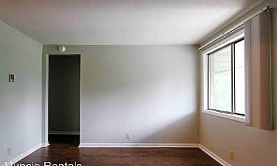 Bedroom, 715 S Brittain Ave, 0