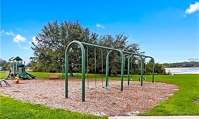 Playground, 1731 Sparkling Water Cir, 2