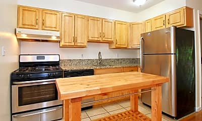 Kitchen, 378 7th St 1, 0