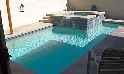 Pool, 52025 Avenida Diaz, 0