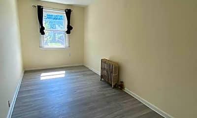 Bedroom, 712 Logan Ave, 2