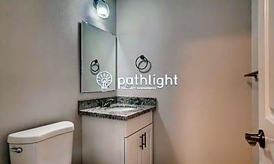 Bathroom, 17218 Ironwood St, 2