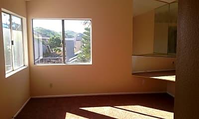 Living Room, 14445 Elderwood Dr, 2