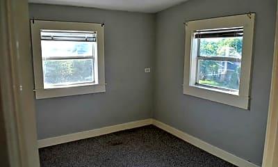 Bedroom, 1030 W Huisache Ave 2, 2