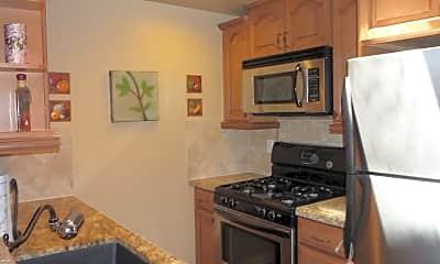 Kitchen, 4520 51st Street #8, 0