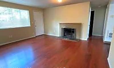 Living Room, 2815 E 19th St, 2