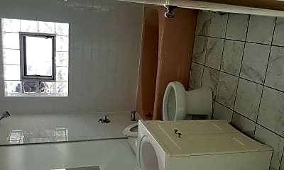 Bathroom, 7846 S Exchange Ave 7, 1