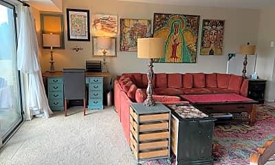 Bedroom, 9039 Sligo Creek Pkwy 915, 1