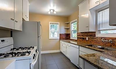Kitchen, 7226 N Westanna Ave, 1