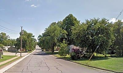 403 N Carleton St, 0