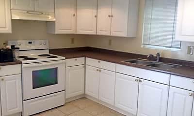 Kitchen, 5031 12th Ave NE, 0
