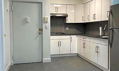 Kitchen, 133-37 41st Rd 2B, 0