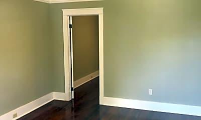 Bedroom, 2818 Serantine St, 1