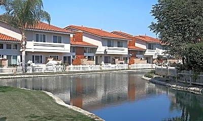 Building, Surfside Villas, 0