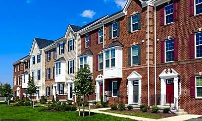 Building, 9451 Ballard Green Dr, 0