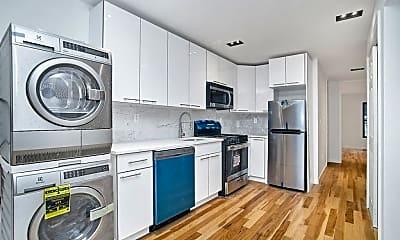 Kitchen, 5718 3rd Ave 3L, 2