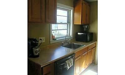 Kitchen, 73 Oakland Ave, 0