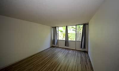Living Room, 755 McNeill St, 1