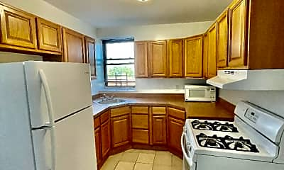 Kitchen, 134 Grant Ave, 0