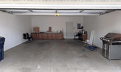 Living Room, 11177 204th St W, 2