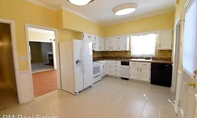 Kitchen, 5809 Cardinal Way, 0
