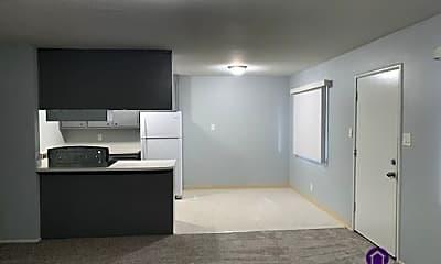 Living Room, 1524 Glazier Dr, 0
