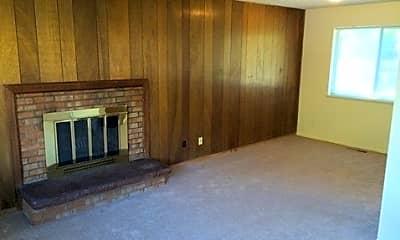 Living Room, 2971 S Newland St, 1