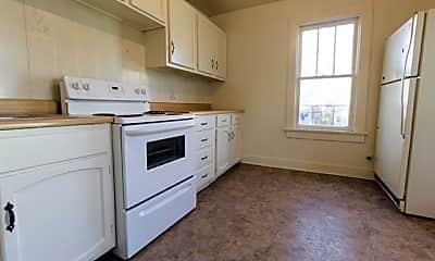 Kitchen, 914 W Jefferson Blvd, 0
