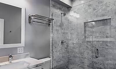 Bathroom, 2123 4th Ave N, 1