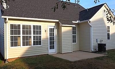 Building, 202 Pintail Lane, 2