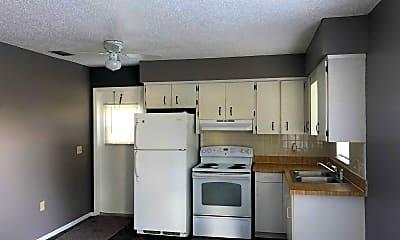 Kitchen, 38957 C Ave, 1