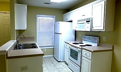 Kitchen, 5039 Wheeler Lake Rd, 1