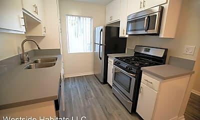 Kitchen, 1215 N Sweetzer Ave, 0