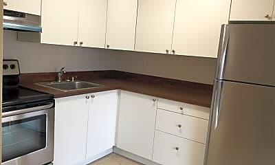 Kitchen, 900 NE 14th St, 0