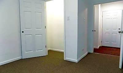Bedroom, 7270 S South Shore Dr 211, 1
