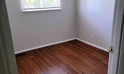 Bedroom, 10893 Birchridge Dr, 2