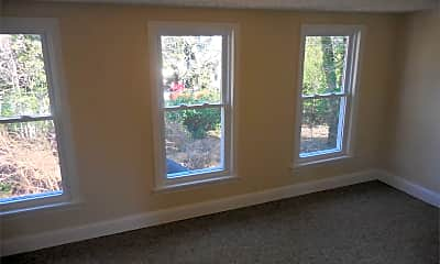 Living Room, 2119 Swartz Rd, 2